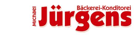 Bäckerei Jürgens